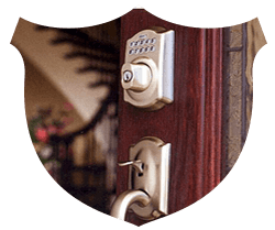Royal Locksmith Store San Diego, CA 619-824-3410